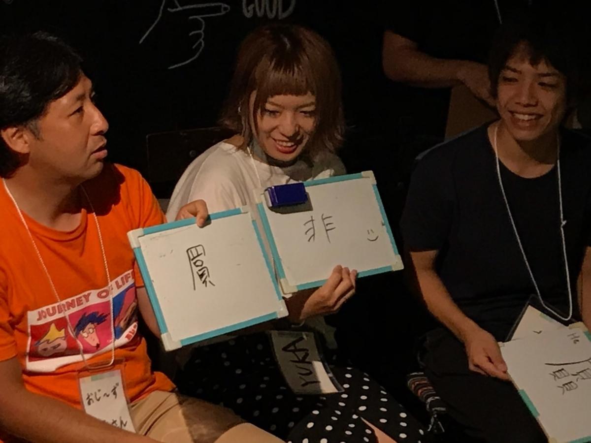 f:id:mizushunsuke:20190825133552j:plain