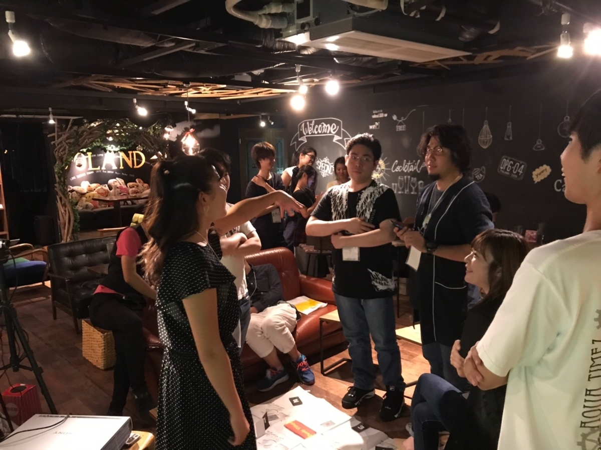 f:id:mizushunsuke:20190826122036j:plain