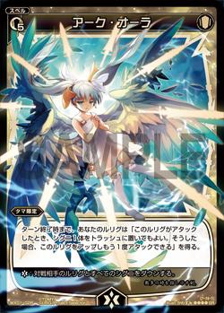 f:id:mizusimakiyoi07:20170328185219j:plain