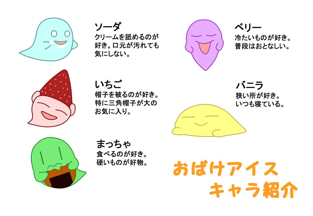 f:id:mizusuraimu:20180924103123j:plain