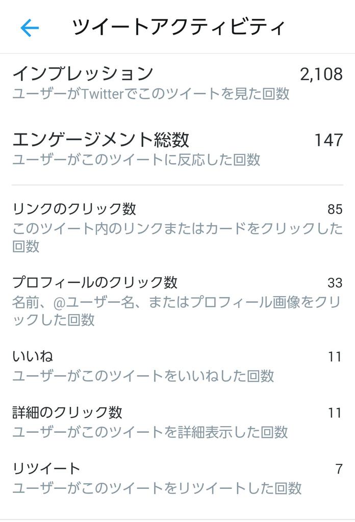 f:id:mizusuraimu:20181211235420p:plain