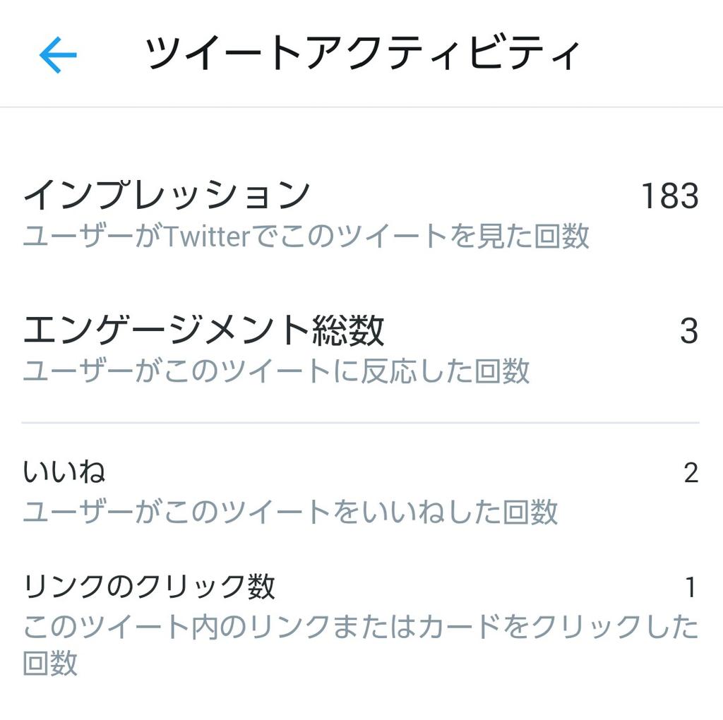 f:id:mizusuraimu:20181211235507p:plain