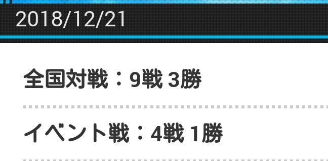 f:id:mizusuraimu:20181222104931p:plain
