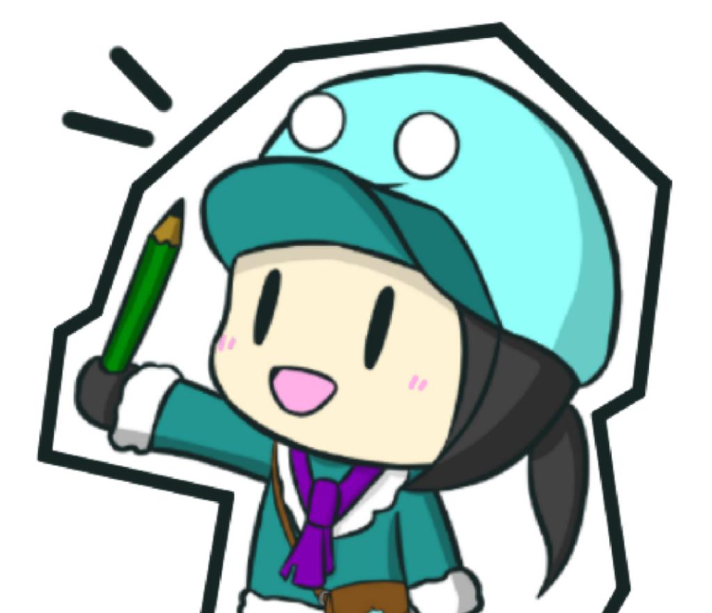 f:id:mizusuraimu:20190108214944j:plain