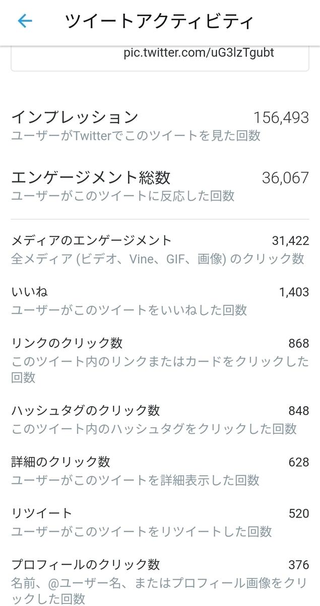 f:id:mizusuraimu:20190320235133j:plain