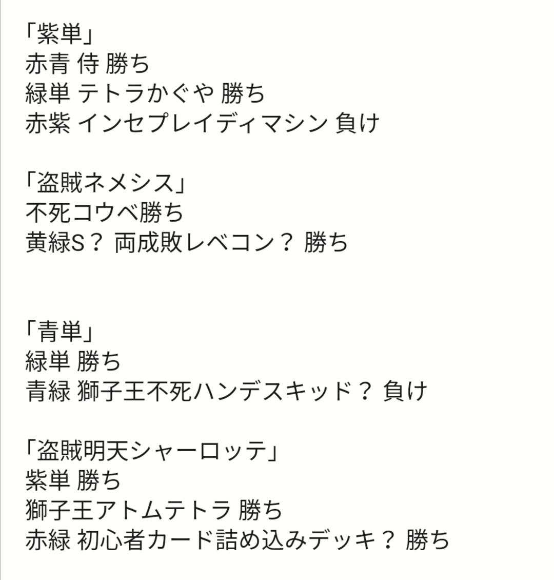 f:id:mizusuraimu:20190711123355j:plain