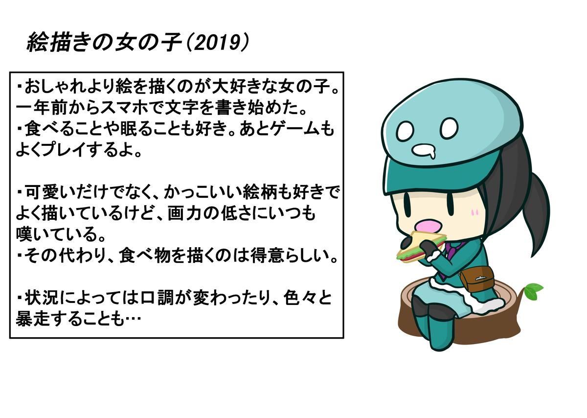 f:id:mizusuraimu:20190920123148j:plain