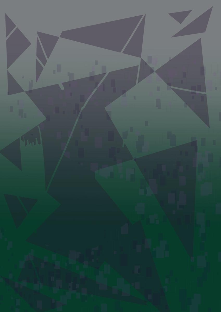 f:id:mizusuraimu:20200219143953j:plain