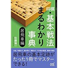 f:id:mizutama-shogi:20180317161206j:plain