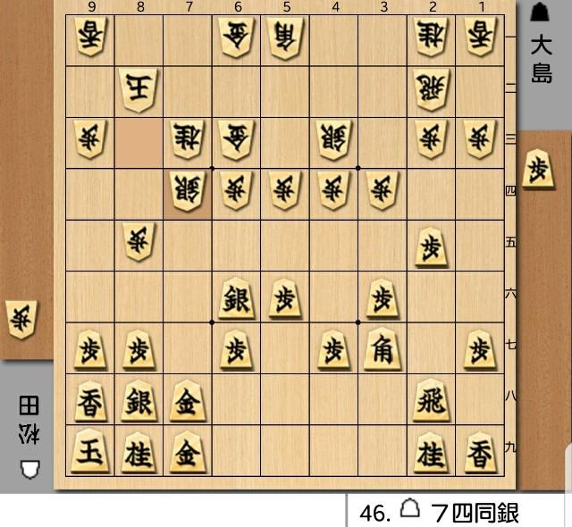 f:id:mizutama-shogi:20180321142405j:image