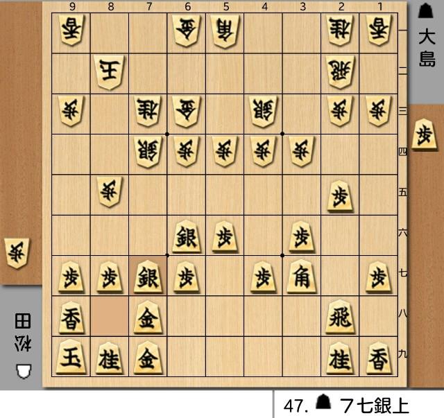 f:id:mizutama-shogi:20180321143003j:image