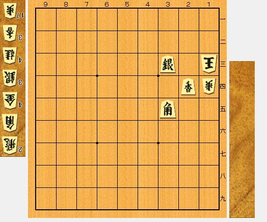 f:id:mizutama-shogi:20180322134116p:plain