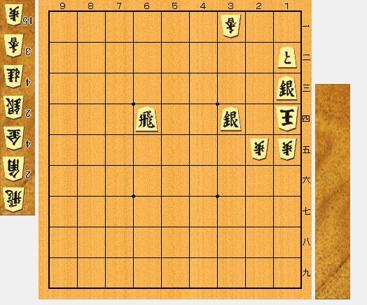 f:id:mizutama-shogi:20180322134253p:plain