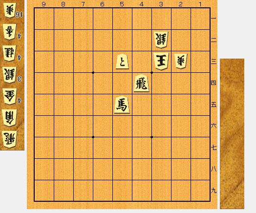 f:id:mizutama-shogi:20180322134355p:plain