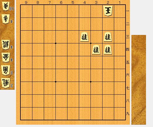 f:id:mizutama-shogi:20180322134703p:plain