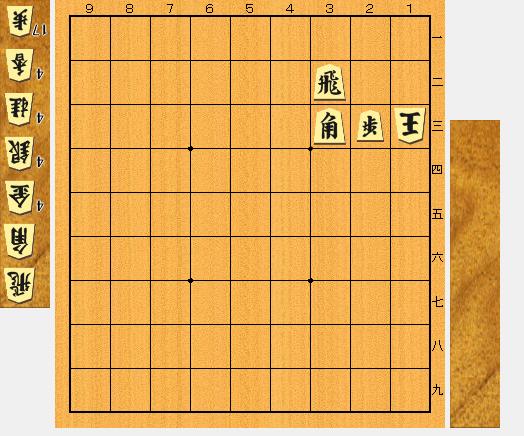 f:id:mizutama-shogi:20180322134800p:plain