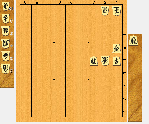 f:id:mizutama-shogi:20180322134850p:plain