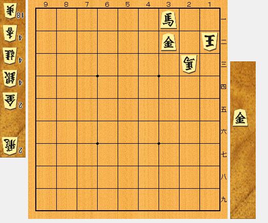 f:id:mizutama-shogi:20180322134938p:plain