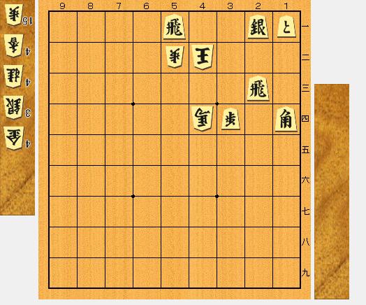 f:id:mizutama-shogi:20180322135232p:plain