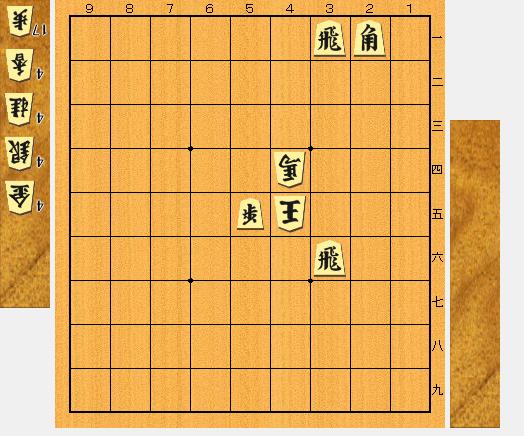 f:id:mizutama-shogi:20180322135707p:plain