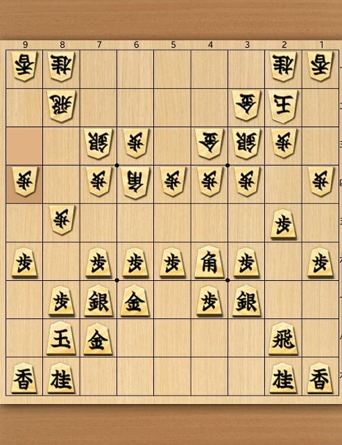 f:id:mizutama-shogi:20180324220454j:image