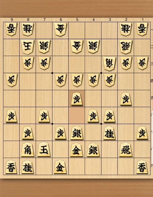 f:id:mizutama-shogi:20180324220648j:image
