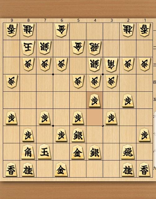 f:id:mizutama-shogi:20180324222938j:image