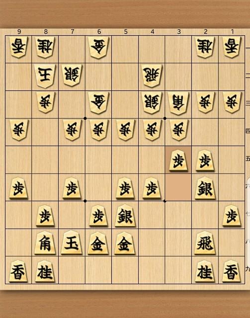 f:id:mizutama-shogi:20180324223235j:image