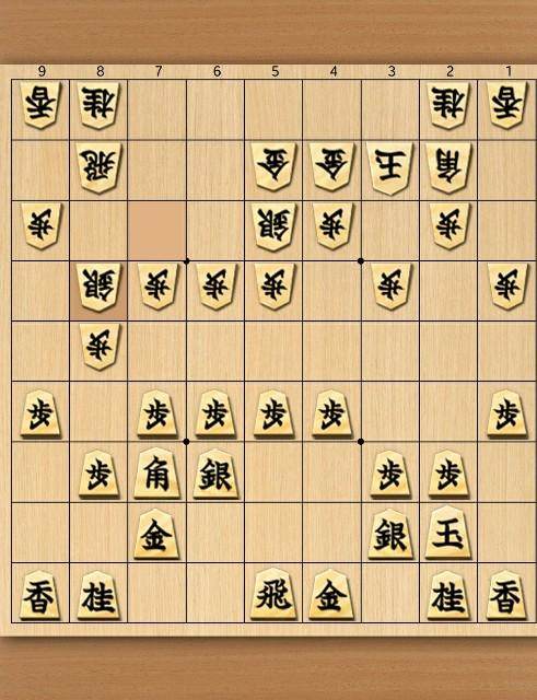f:id:mizutama-shogi:20180324223822j:image