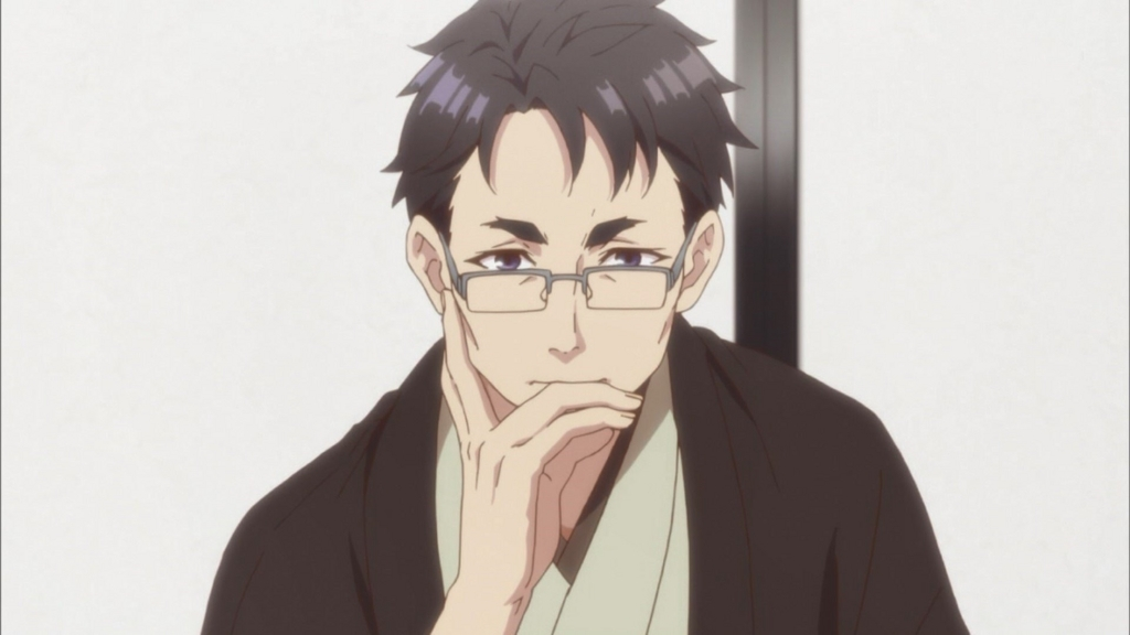 f:id:mizutama-shogi:20180329000011j:plain