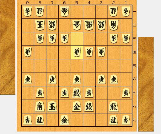 f:id:mizutama-shogi:20180403233345p:plain