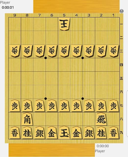f:id:mizutama-shogi:20180404233056j:image
