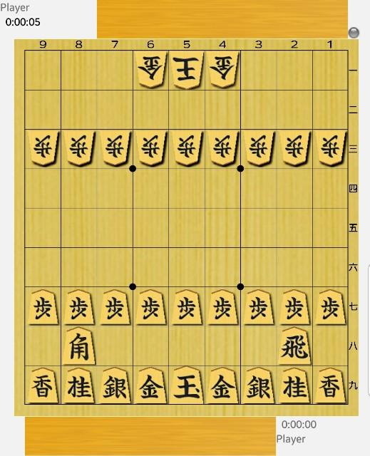 f:id:mizutama-shogi:20180404233520j:image