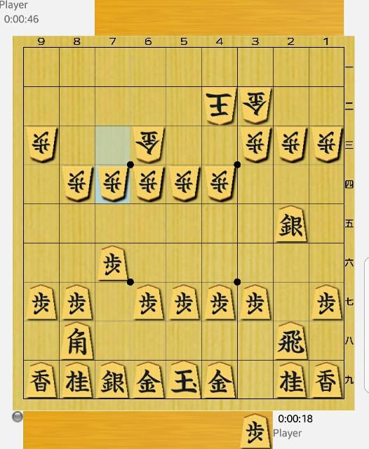 f:id:mizutama-shogi:20180404233622j:image
