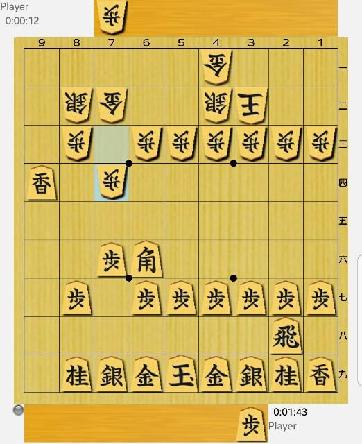 f:id:mizutama-shogi:20180404233932j:image