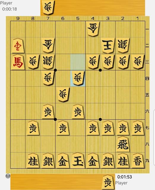 f:id:mizutama-shogi:20180404234213j:image