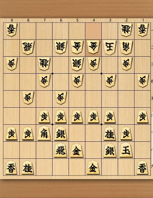 f:id:mizutama-shogi:20180405233259j:image