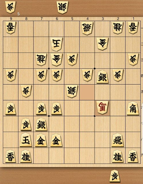 f:id:mizutama-shogi:20180405234131j:image