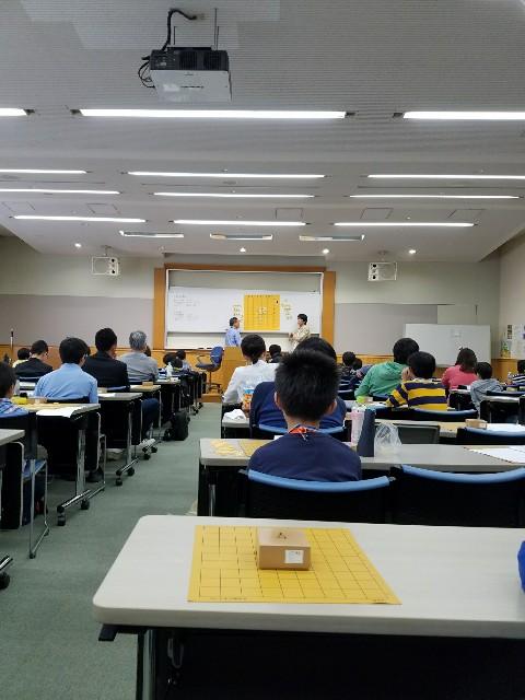 f:id:mizutama-shogi:20180407193615j:image
