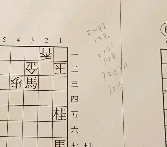 f:id:mizutama-shogi:20180407194325j:image