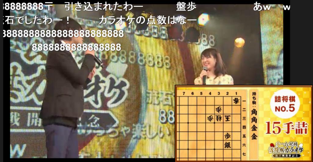 f:id:mizutama-shogi:20180409231236p:plain