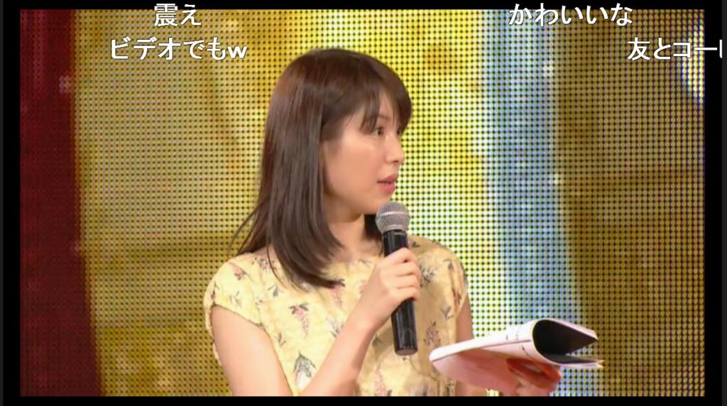 f:id:mizutama-shogi:20180409231358p:plain