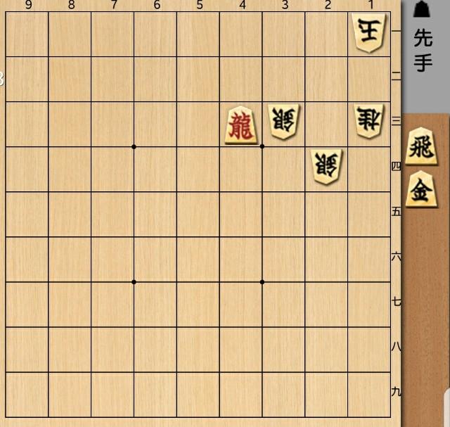 f:id:mizutama-shogi:20180410202410j:image