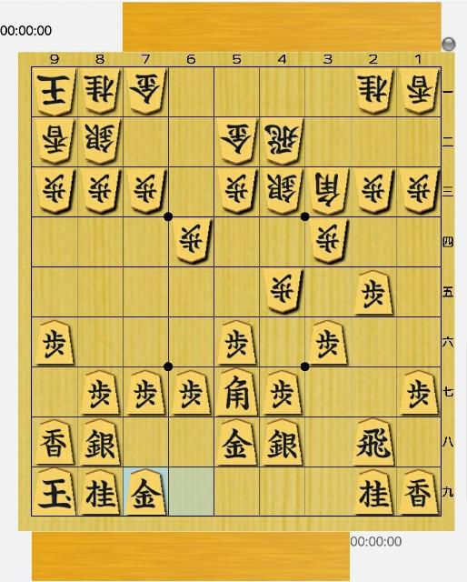 f:id:mizutama-shogi:20180412183105j:image