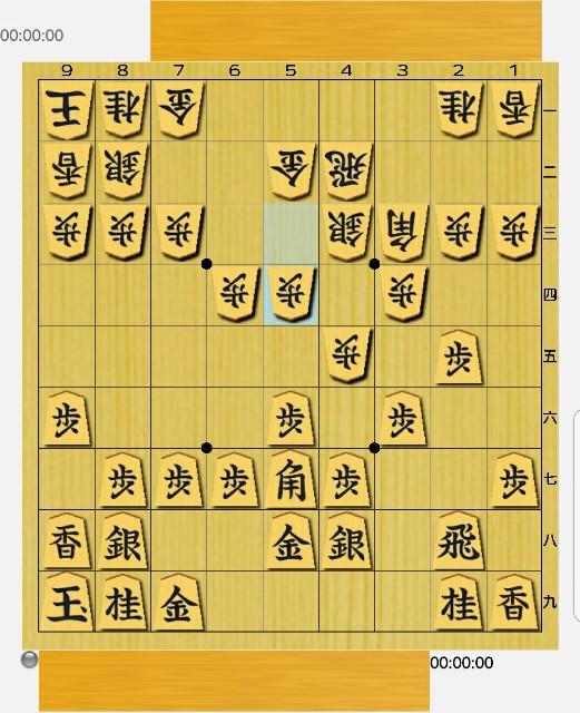 f:id:mizutama-shogi:20180412183408j:image