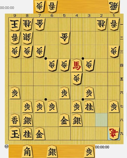 f:id:mizutama-shogi:20180412183619j:image