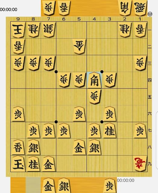f:id:mizutama-shogi:20180412183839j:image