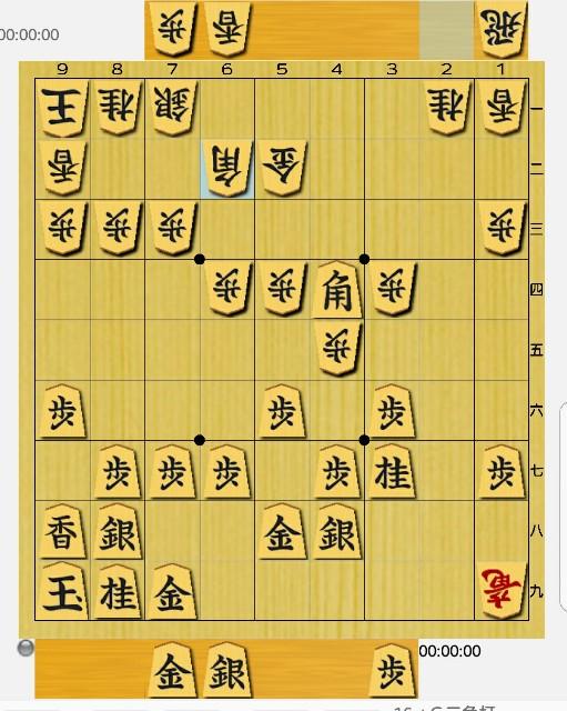 f:id:mizutama-shogi:20180412183908j:image