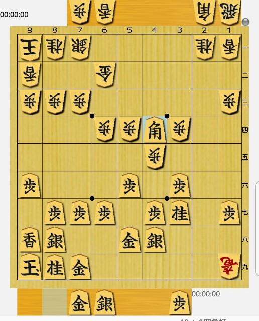 f:id:mizutama-shogi:20180412184132j:image