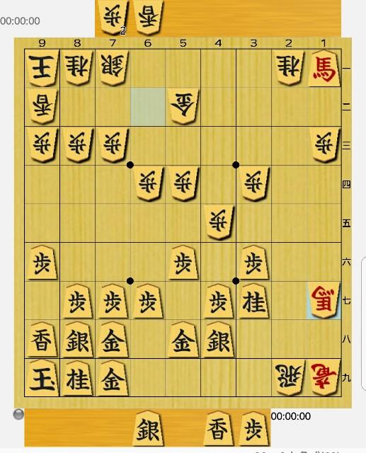 f:id:mizutama-shogi:20180412184242j:image